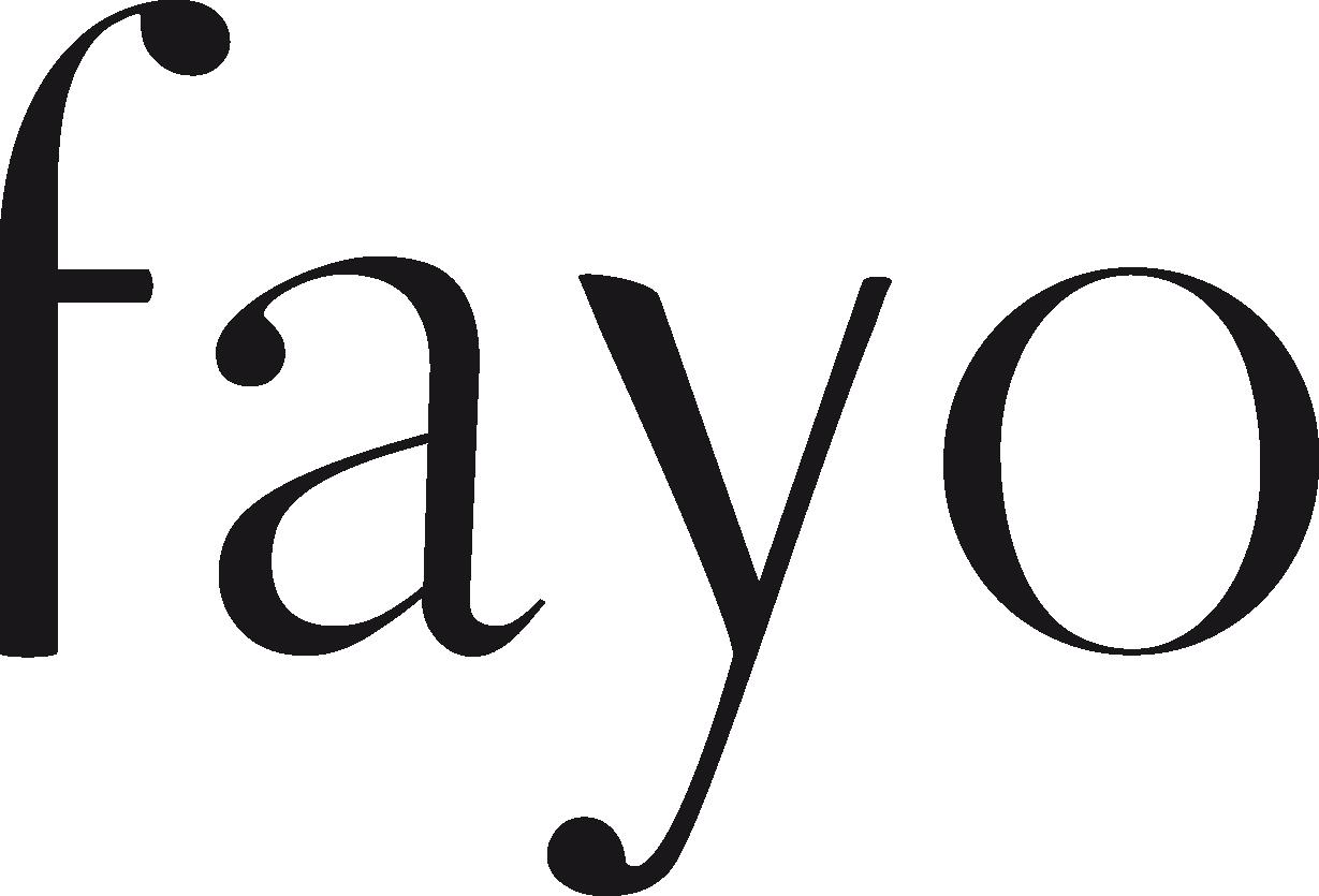 fayo Platform